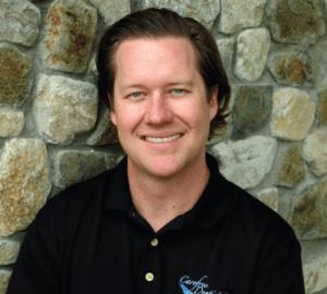 Dr. Blake Olson
