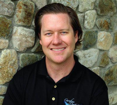 Blake Olson